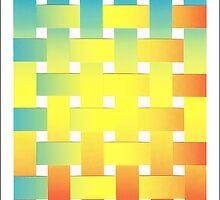 THE ART OF BRAID by RainbowArt