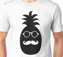 Mr. Pineapple !!! Unisex T-Shirt