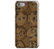Cute Cookies iPhone Case/Skin