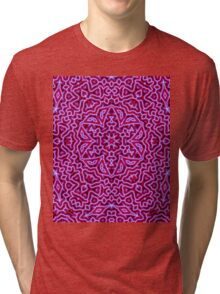 Wonderstorm Tri-blend T-Shirt