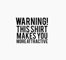 Attractive Shirt T-Shirt