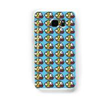 Flappy Bird Case Samsung Galaxy Case/Skin