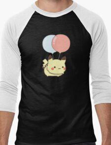 Pika Balloons  T-Shirt