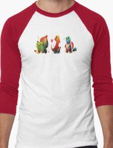 Pokemon  (3) T-Shirt