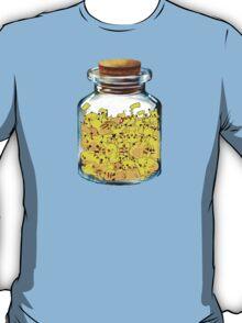Pika Jar T-Shirt