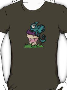 Chamie T-Shirt