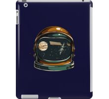 Spaced Out! iPad Case/Skin