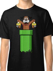 Flapp Hunt Classic T-Shirt