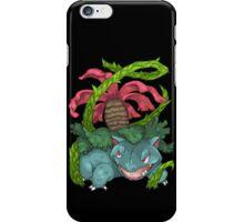 Venusaur iPhone Case/Skin