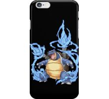 Blastoise iPhone Case/Skin