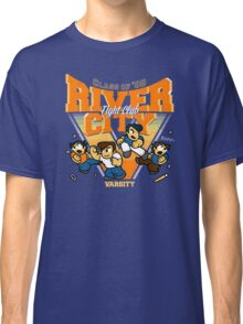 River City FC Classic T-Shirt