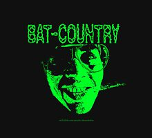 Bat Country MonoTone Unisex T-Shirt