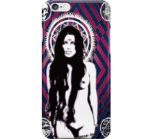 """Invocation"" iPhone Case/Skin"