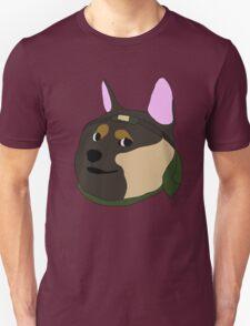 Call of Duty Doge T-Shirt
