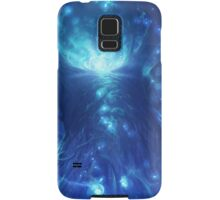 The Blind Tree Samsung Galaxy Case/Skin