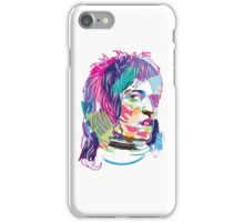 Vince Noir - Noel Fielding iPhone Case/Skin