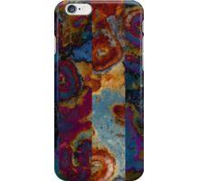 Metal Mania - No.6 iPhone Case/Skin