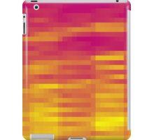 Chant and Be Happy iPad Case/Skin