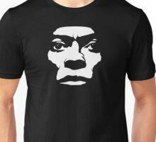 Miles Totem Unisex T-Shirt