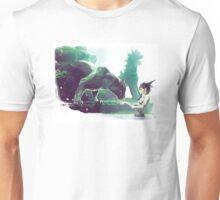 Kachina Unisex T-Shirt