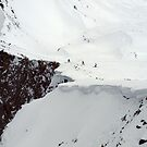 snowboarders I by geophotographic
