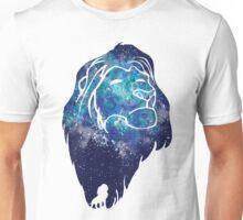 Guardian Unisex T-Shirt