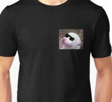 Cool Pupper Unisex T-Shirt