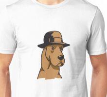 Great Dane Unisex T-Shirt