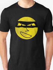 Laughing Moonja T-Shirt