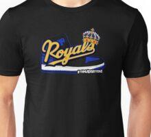 Royals Tee Unisex T-Shirt