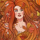 Automne by LaLotty