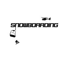 Snowboard,Snowboarder,Ski,Skiing,Apres Ski,Powder by fuckthenorm