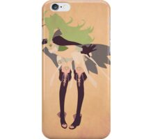 Nowi - Updated iPhone Case/Skin