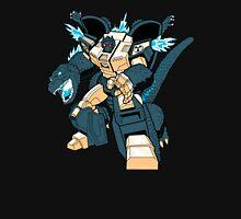 Grimzilla T-Shirt