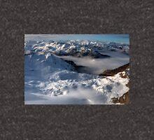 Mountain paradise Unisex T-Shirt