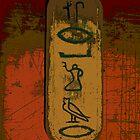 Surf Desert Off road Long sleeve Shirt egipt design hoodie by AnaCanas