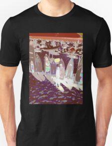 Surf Long sleeve Shirt class design hoodie T-Shirt