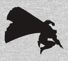 Batman - The Dark Knight Returns T-Shirt