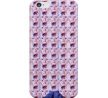 HOME x ALONE x 3D iPhone Case/Skin