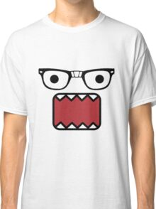 Geek Style Classic T-Shirt