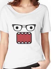 Geek Style Women's Relaxed Fit T-Shirt