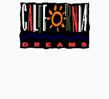 California Dreams - TV Show T-Shirt