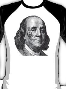 COLD HUNNID  T-Shirt