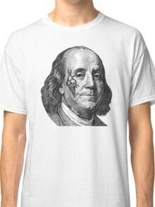 COLD HUNNID  Classic T-Shirt