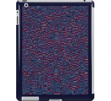 Wonderland Version 2 iPad Case/Skin
