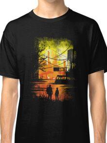 Sole Survivors Classic T-Shirt