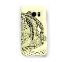 Safeway Hat Samsung Galaxy Case/Skin