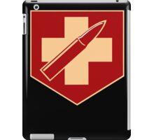 Juggernog iPad Case/Skin