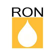 RON Oil-GTA V by RabidDog008