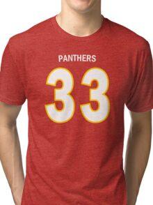 33 Tri-blend T-Shirt